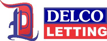 Delco Letting